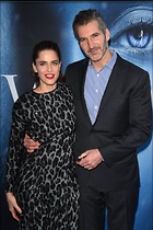 Celebrity Photo: Amanda Peet 2100x3150   907 kb Viewed 16 times @BestEyeCandy.com Added 97 days ago