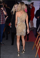 Celebrity Photo: Joanna Krupa 1200x1727   325 kb Viewed 67 times @BestEyeCandy.com Added 15 days ago
