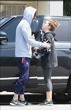 Celebrity Photo: Ashley Tisdale 1200x1843   224 kb Viewed 14 times @BestEyeCandy.com Added 25 days ago
