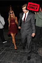 Celebrity Photo: Paris Hilton 2405x3634   2.4 mb Viewed 3 times @BestEyeCandy.com Added 11 days ago