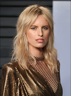 Celebrity Photo: Karolina Kurkova 1200x1625   280 kb Viewed 27 times @BestEyeCandy.com Added 39 days ago