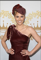 Celebrity Photo: Jill Wagner 1200x1720   207 kb Viewed 41 times @BestEyeCandy.com Added 95 days ago