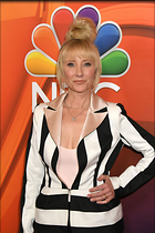 Celebrity Photo: Anne Heche 1200x1800   234 kb Viewed 61 times @BestEyeCandy.com Added 73 days ago