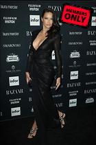 Celebrity Photo: Adriana Lima 2803x4220   1.6 mb Viewed 0 times @BestEyeCandy.com Added 10 hours ago