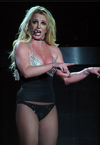 Celebrity Photo: Britney Spears 1200x1746   237 kb Viewed 153 times @BestEyeCandy.com Added 109 days ago
