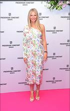 Celebrity Photo: Gwyneth Paltrow 2208x3500   841 kb Viewed 40 times @BestEyeCandy.com Added 14 days ago