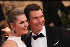 Celebrity Photo: Rebecca Romijn 3000x2000   557 kb Viewed 66 times @BestEyeCandy.com Added 191 days ago