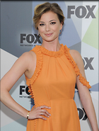 Celebrity Photo: Emily VanCamp 1200x1583   193 kb Viewed 33 times @BestEyeCandy.com Added 63 days ago