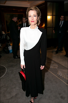 Celebrity Photo: Gillian Anderson 1600x2400   597 kb Viewed 14 times @BestEyeCandy.com Added 39 days ago
