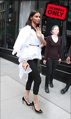 Celebrity Photo: Adriana Lima 2796x4656   1.8 mb Viewed 2 times @BestEyeCandy.com Added 29 days ago