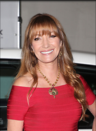 Celebrity Photo: Jane Seymour 1200x1643   318 kb Viewed 33 times @BestEyeCandy.com Added 43 days ago