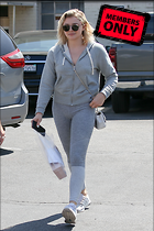 Celebrity Photo: Chloe Grace Moretz 1573x2361   2.1 mb Viewed 1 time @BestEyeCandy.com Added 14 hours ago
