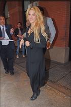 Celebrity Photo: Shakira 1200x1803   278 kb Viewed 23 times @BestEyeCandy.com Added 36 days ago