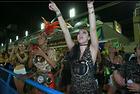 Celebrity Photo: Adriana Lima 20 Photos Photoset #396848 @BestEyeCandy.com Added 33 days ago