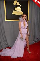 Celebrity Photo: Jennifer Lopez 1200x1813   234 kb Viewed 38 times @BestEyeCandy.com Added 8 days ago