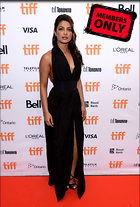 Celebrity Photo: Priyanka Chopra 3181x4701   2.5 mb Viewed 2 times @BestEyeCandy.com Added 2 days ago