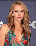 Celebrity Photo: Amy Acker 1200x1537   280 kb Viewed 107 times @BestEyeCandy.com Added 260 days ago
