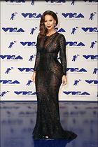Celebrity Photo: Amber Rose 720x1080   168 kb Viewed 55 times @BestEyeCandy.com Added 74 days ago