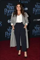 Celebrity Photo: Tiffani-Amber Thiessen 2100x3150   452 kb Viewed 32 times @BestEyeCandy.com Added 109 days ago