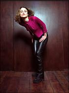 Celebrity Photo: Keira Knightley 1357x1824   384 kb Viewed 27 times @BestEyeCandy.com Added 22 days ago