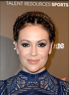 Celebrity Photo: Alyssa Milano 761x1039   158 kb Viewed 67 times @BestEyeCandy.com Added 60 days ago
