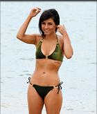 Celebrity Photo: Roxanne Pallett 1200x1414   145 kb Viewed 49 times @BestEyeCandy.com Added 75 days ago