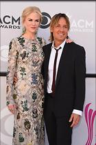 Celebrity Photo: Nicole Kidman 1200x1800   427 kb Viewed 22 times @BestEyeCandy.com Added 22 days ago