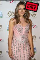 Celebrity Photo: Elizabeth Hurley 3000x4500   2.3 mb Viewed 0 times @BestEyeCandy.com Added 148 days ago