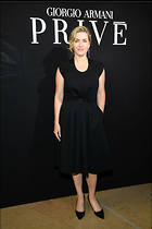 Celebrity Photo: Kate Winslet 1754x2632   178 kb Viewed 41 times @BestEyeCandy.com Added 62 days ago