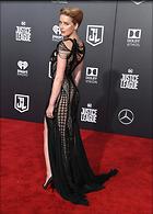Celebrity Photo: Amber Heard 2155x3000   1,122 kb Viewed 16 times @BestEyeCandy.com Added 83 days ago
