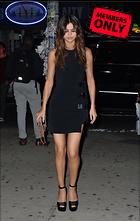 Celebrity Photo: Selena Gomez 2400x3785   2.2 mb Viewed 7 times @BestEyeCandy.com Added 6 days ago