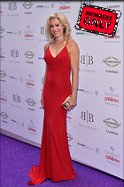 Celebrity Photo: Nell McAndrew 2333x3500   2.3 mb Viewed 1 time @BestEyeCandy.com Added 232 days ago