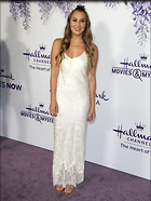 Celebrity Photo: Alexa Vega 1200x1592   243 kb Viewed 52 times @BestEyeCandy.com Added 251 days ago