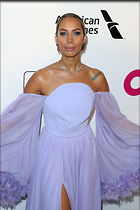 Celebrity Photo: Leona Lewis 1200x1801   195 kb Viewed 11 times @BestEyeCandy.com Added 82 days ago