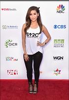 Celebrity Photo: Brenda Song 709x1024   141 kb Viewed 47 times @BestEyeCandy.com Added 156 days ago
