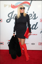 Celebrity Photo: Suzanne Somers 1200x1807   187 kb Viewed 159 times @BestEyeCandy.com Added 472 days ago
