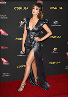 Celebrity Photo: Delta Goodrem 1200x1693   274 kb Viewed 78 times @BestEyeCandy.com Added 48 days ago