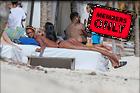 Celebrity Photo: Lais Ribeiro 2500x1667   1.6 mb Viewed 1 time @BestEyeCandy.com Added 46 days ago