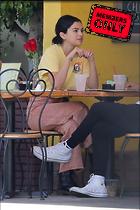 Celebrity Photo: Selena Gomez 2133x3200   2.6 mb Viewed 1 time @BestEyeCandy.com Added 5 days ago