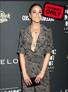 Celebrity Photo: Emmanuelle Chriqui 3000x4002   1.3 mb Viewed 0 times @BestEyeCandy.com Added 13 days ago