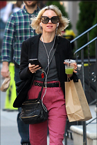 Celebrity Photo: Naomi Watts 12 Photos Photoset #386377 @BestEyeCandy.com Added 249 days ago