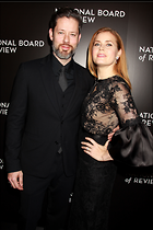 Celebrity Photo: Amy Adams 2100x3150   712 kb Viewed 53 times @BestEyeCandy.com Added 237 days ago