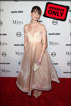 Celebrity Photo: Michelle Monaghan 2426x3600   2.7 mb Viewed 1 time @BestEyeCandy.com Added 35 days ago