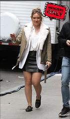Celebrity Photo: Hilary Duff 2544x4307   1.8 mb Viewed 0 times @BestEyeCandy.com Added 15 days ago