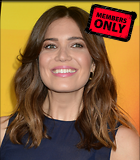 Celebrity Photo: Mandy Moore 3000x3435   1.6 mb Viewed 0 times @BestEyeCandy.com Added 34 hours ago