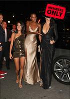 Celebrity Photo: Adriana Lima 2674x3740   1.3 mb Viewed 0 times @BestEyeCandy.com Added 10 hours ago