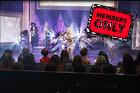 Celebrity Photo: Gwen Stefani 3000x2000   2.5 mb Viewed 1 time @BestEyeCandy.com Added 16 days ago