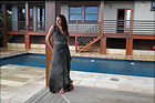 Celebrity Photo: Lea Michele 1200x800   189 kb Viewed 13 times @BestEyeCandy.com Added 22 days ago