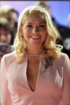 Celebrity Photo: Holly Willoughby 1200x1802   226 kb Viewed 164 times @BestEyeCandy.com Added 117 days ago
