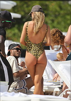 Celebrity Photo: Doutzen Kroes 1342x1920   328 kb Viewed 12 times @BestEyeCandy.com Added 17 days ago
